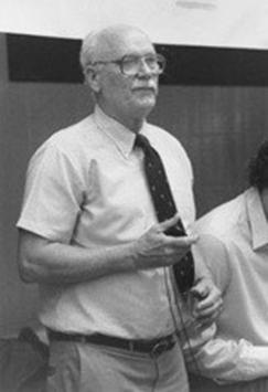 ดร. เจมส์ ด็อก เคาเซิลแมน